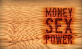 worshipseries_money-sex-power_rcc-1024x614