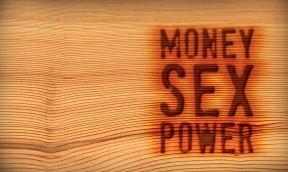 worshipseries_money-sex-power_rcc-1024x614
