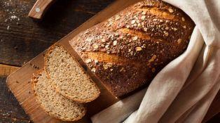 bread_625x350_61464090538