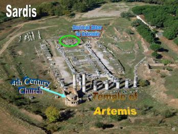 ArtemisAerial