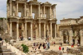 celsus_library_ephesus_turkey