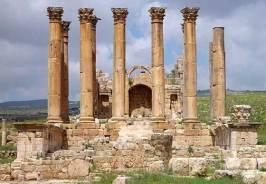 temple_of_artemis