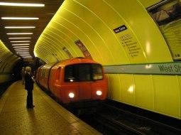 Glasgow_Underground