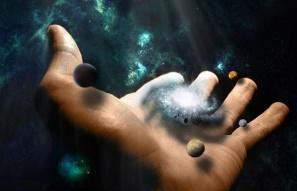 handreligion