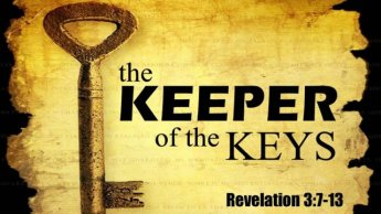 keeper-of-the-keys