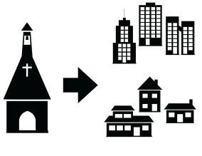 missional-church_image