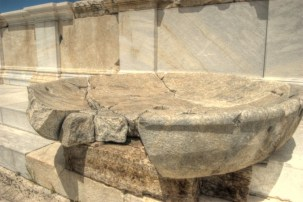 Water-supply-at-the-ancient-ruins-of-Laodicea