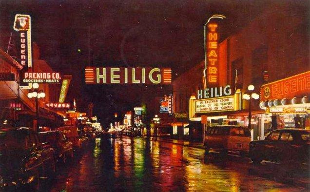 heilig_streetscene-1958-l