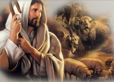 2b2bb52d498634da2311d72c8a69e771--the-son-of-man-the-angel