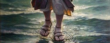 jesus-walking-on-water070814_03