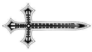 cross-sword-tattoo-design