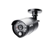 HSIP-5000-Kamera-schräg02