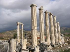 aphrodisias_templeofaphrodite