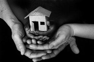 Family-&-Settlement-Visas