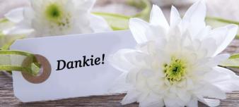 dankie_1