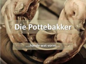 die-pottebakker-n