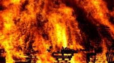 fire-298105_1280