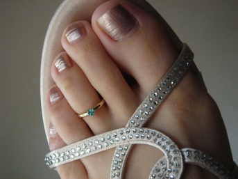 ring-toes-1
