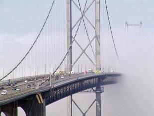 bridge-450