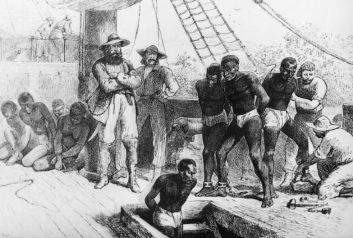 slave-ship-banner