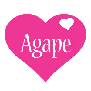 Agape-designstyle-love-heart-m