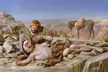 barmhartige-samaritaan-schilderij-2