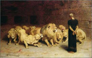 Daniel_lion_den_riviere_briton_1890_2