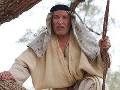 Hierdie foto het 'n leë alt kenmerk; die lêernaam is 2a97da55e8d32ecca6ebeff1c77d27f4-zacchaeus-childrens-bible-2.jpg